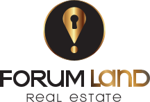 Real Estate Forumland, Thessaloniki