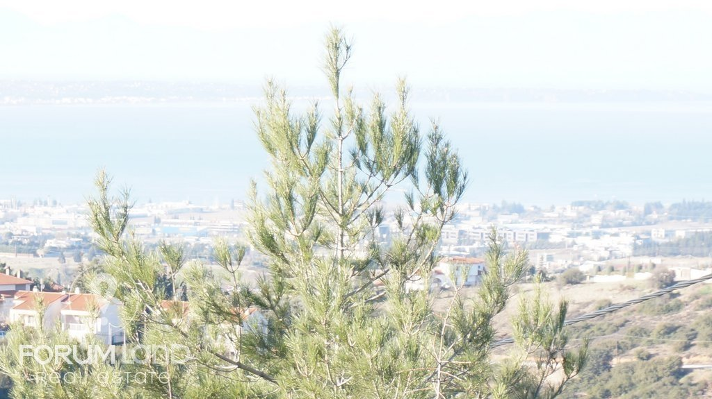 Maisonette for Sale -  Thessaloniki East