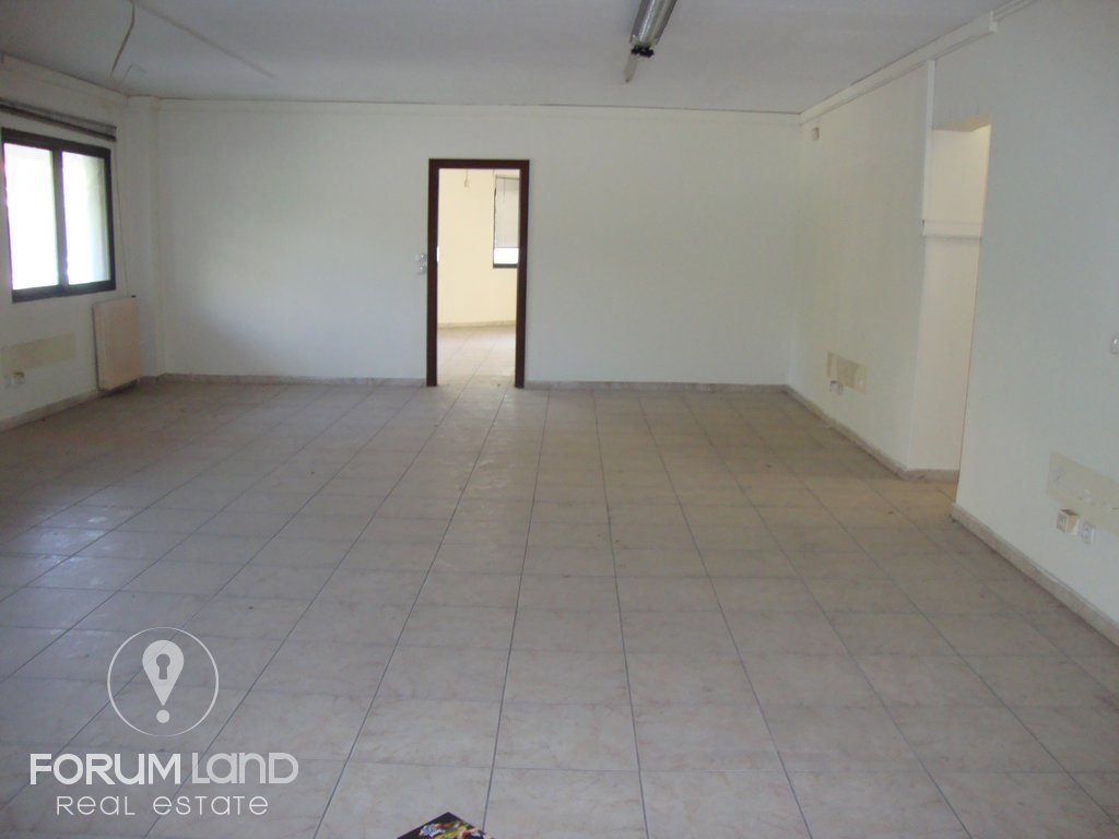 Office for Sale -  Thessaloniki East
